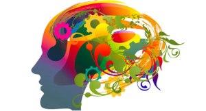 programacion_neurolinguistica_pnl_